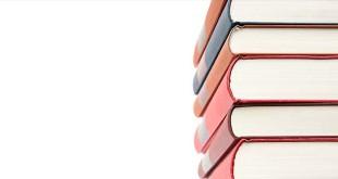 Bildung im Islam, Bücher, Literatur