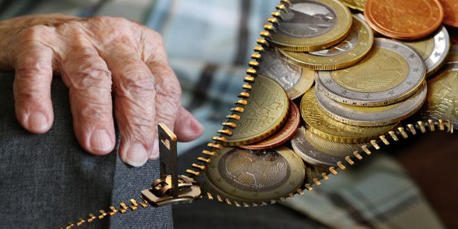 Rentenversicherung im Islam