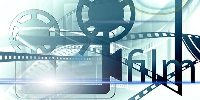Filme im Islam