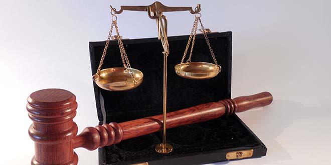 JGG - Jugendgerichtsgesetz