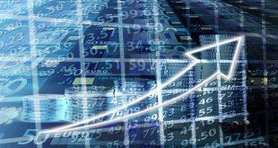 Börsenhandel im Islam