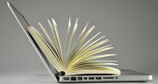 Wissen und Bildung im Islam