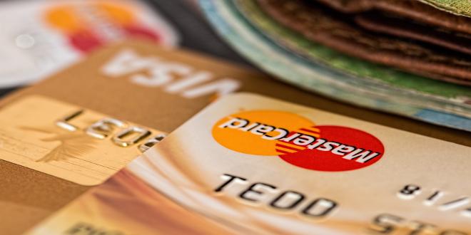 Kreditkarten im Islam
