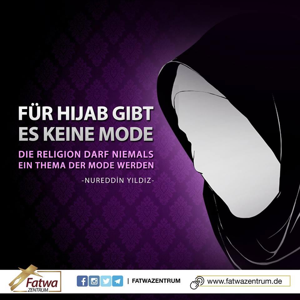 Heirat muslim partnersuche sehr beliebt