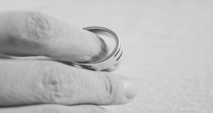 Scheidung der Frau im Islam