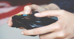 Sind Computerspiele im Islam erlaubt?