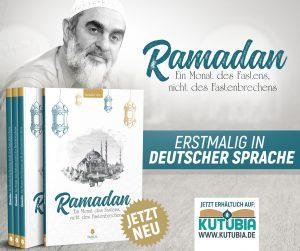 ramadan islamisches buch islamische bücher