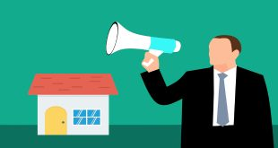 Versteigerung Immobilie