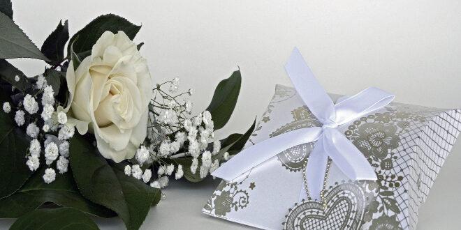 Brautpreis